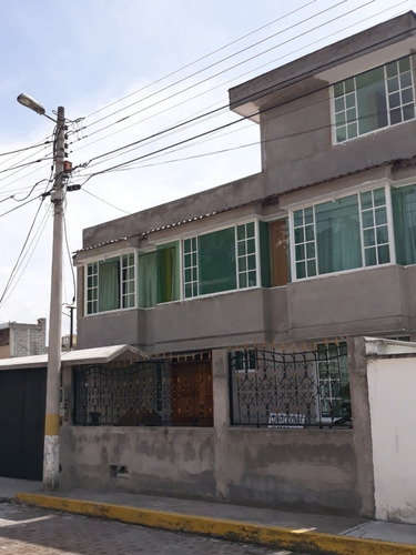 venta hermosa casa de oportunidad en el valle de los chillos