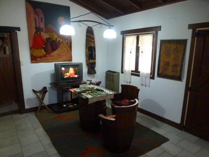 venta hermosa casa en barrio montemar!