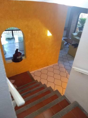 venta hermosa casa en hacienda san gaspar