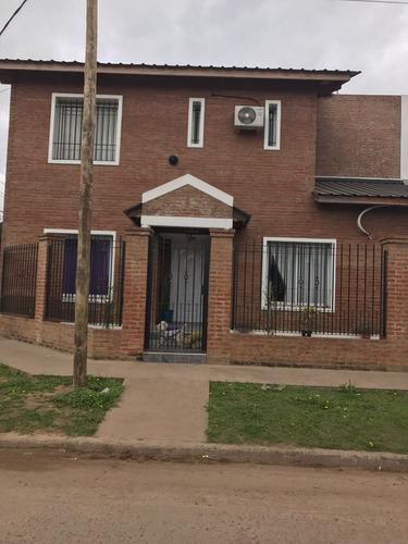 venta hermosa casa impecable apta credito