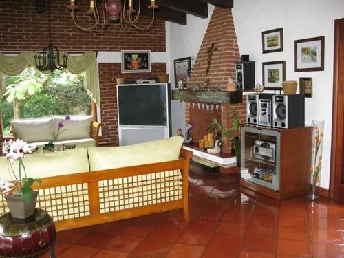 venta hermosa residencia en cuernavaca