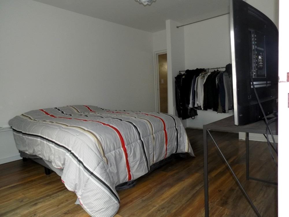 venta - hermosa y moderna casa de 3 dormitorios