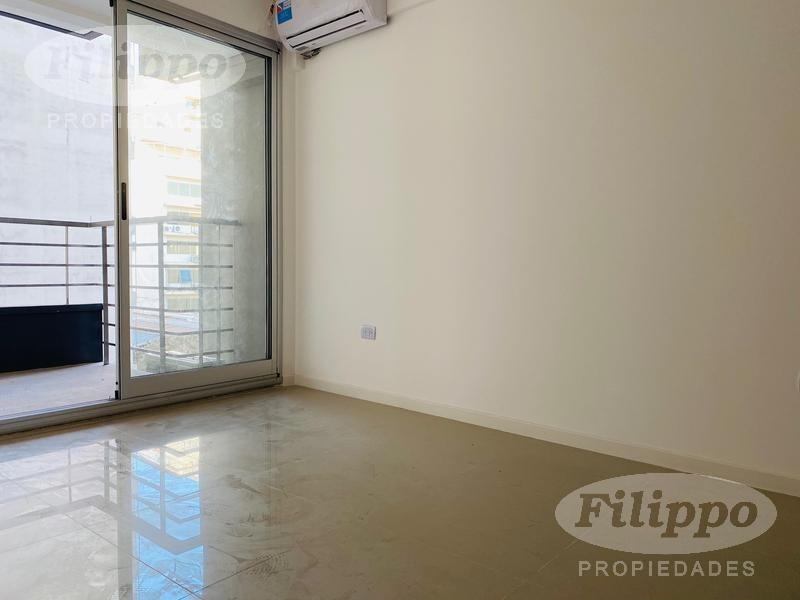 venta: hermoso 2 ambientes a estrenar · amenities · apto profesional
