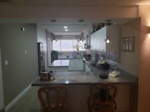 venta hermoso apartamento en avenida balboa panama