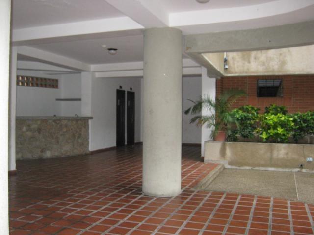 venta hermoso apartamento los mangos 20-12614 mz
