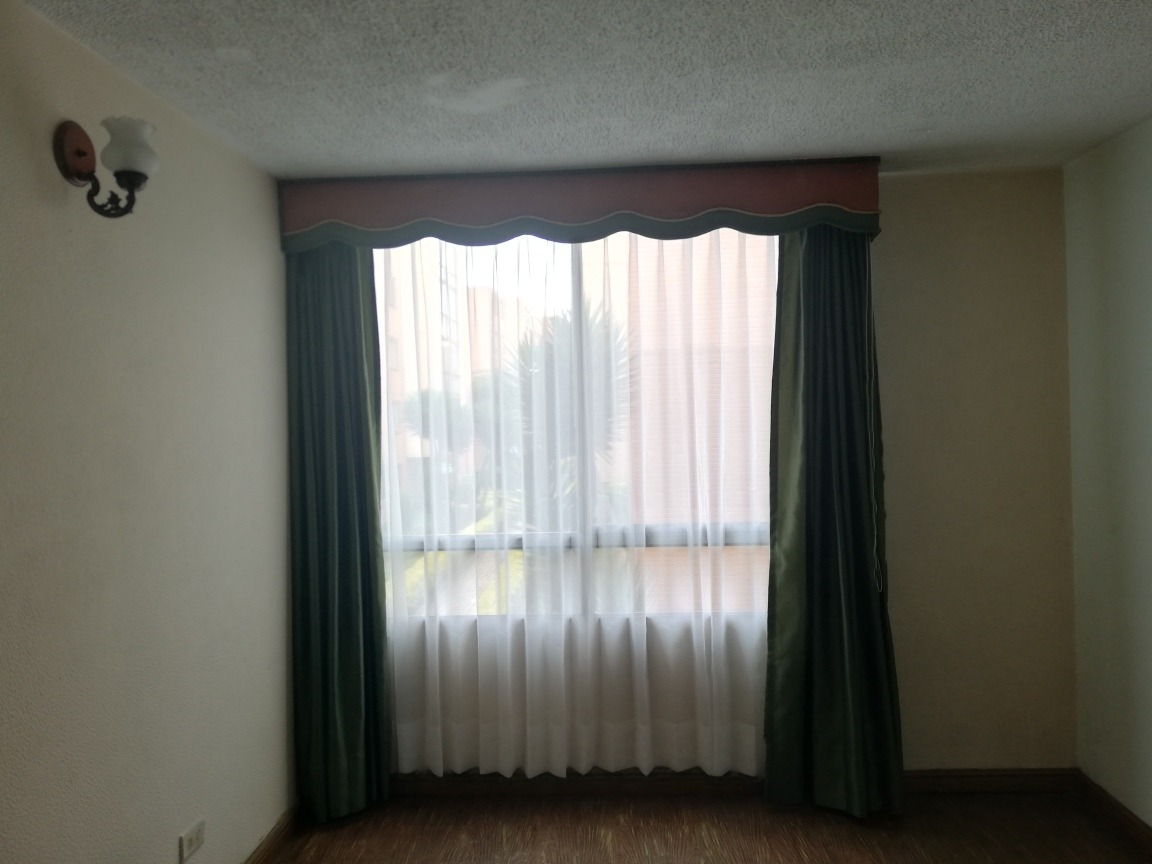 venta hermoso apartamento remodelado en suba la campiña