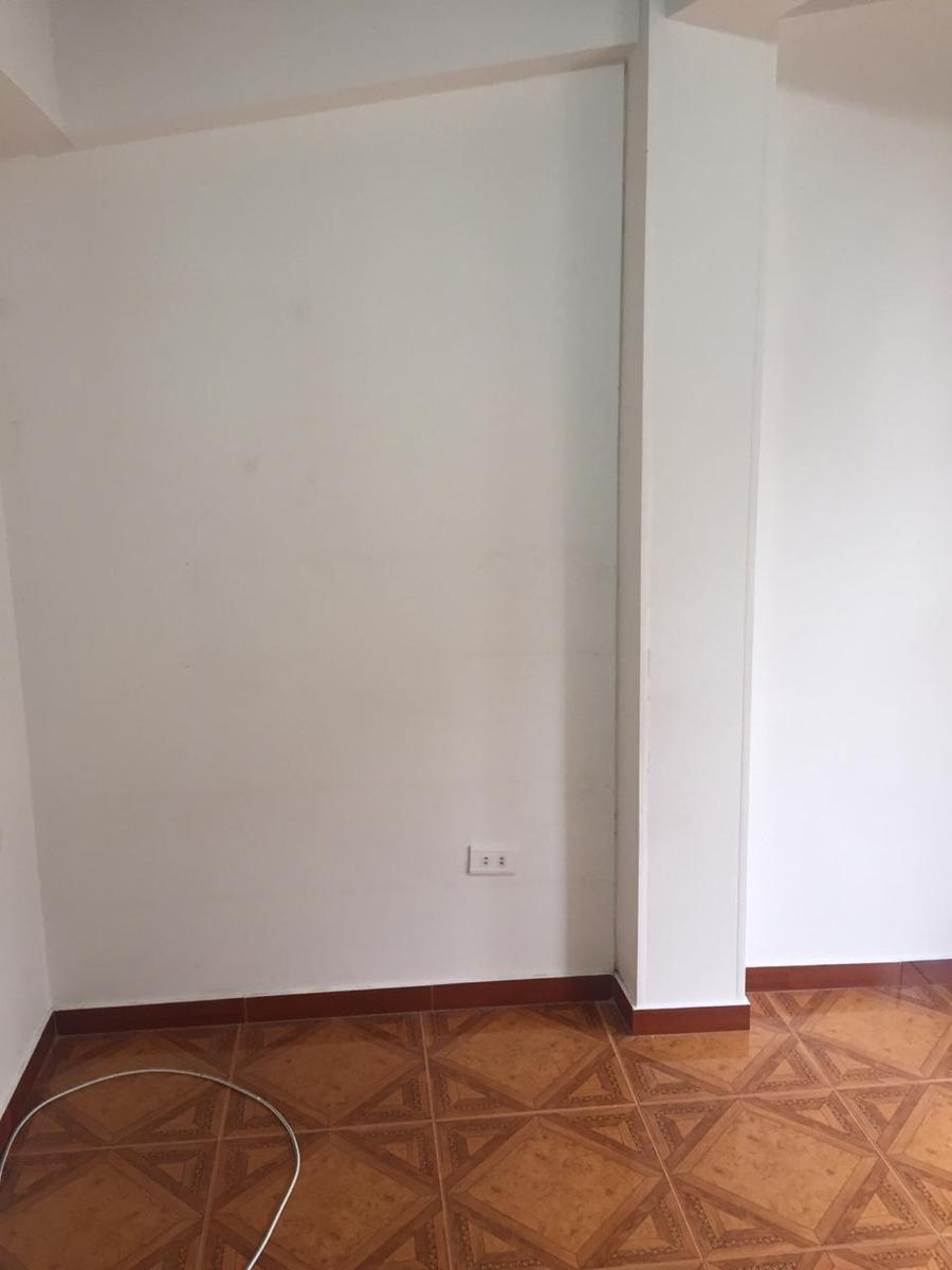 venta hermoso apartamento, sin pago de administración