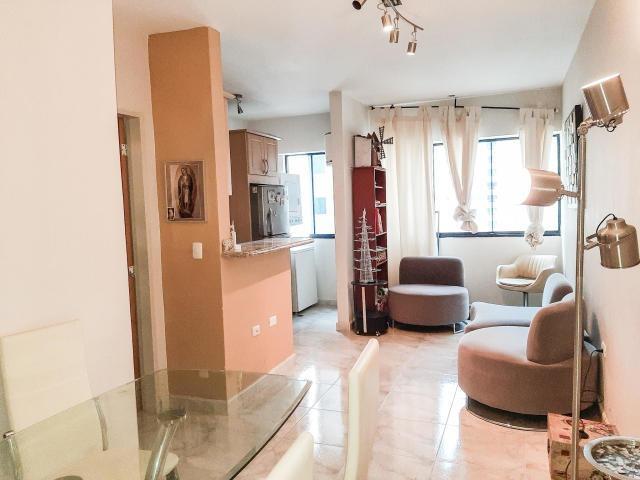 venta hermoso apartamento tipo estudio trigaleña 20-1530 mz