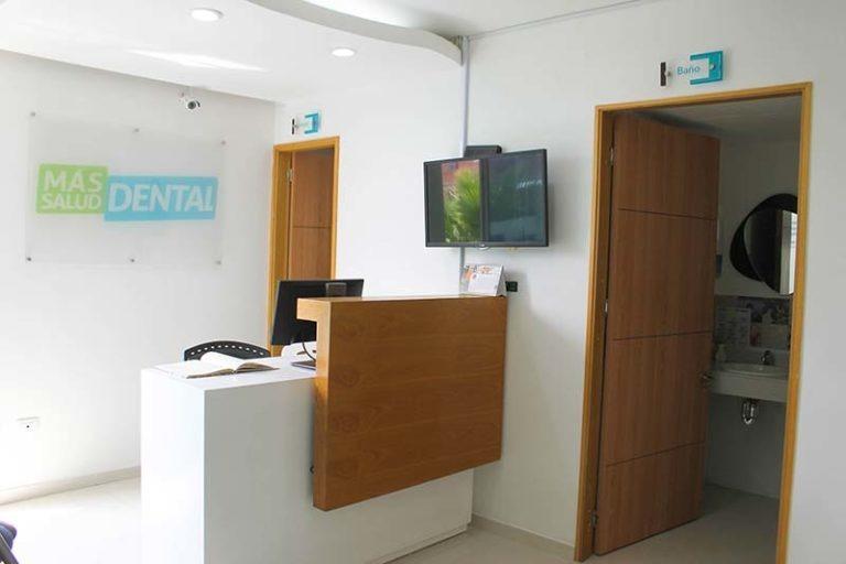 venta hermoso consultorio odontologico