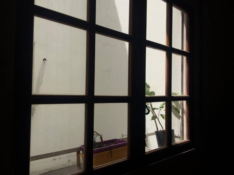 venta hermoso departamento 2 ambientes en barrancas de belgrano