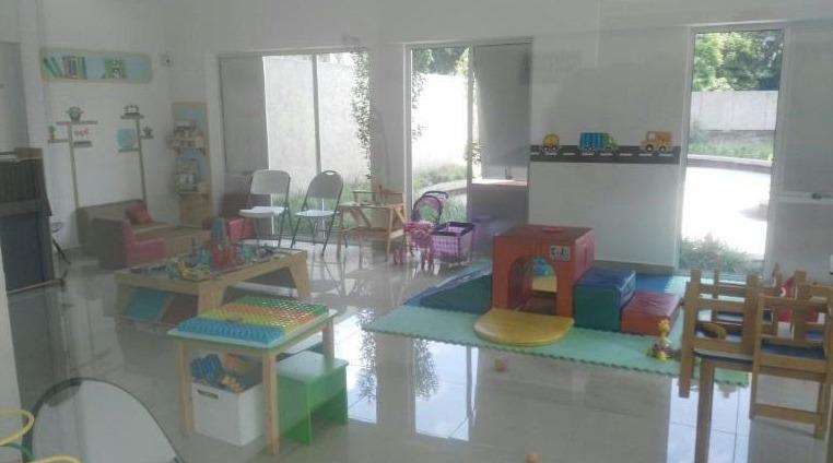 venta hermoso departamento zona aztcapotzalco