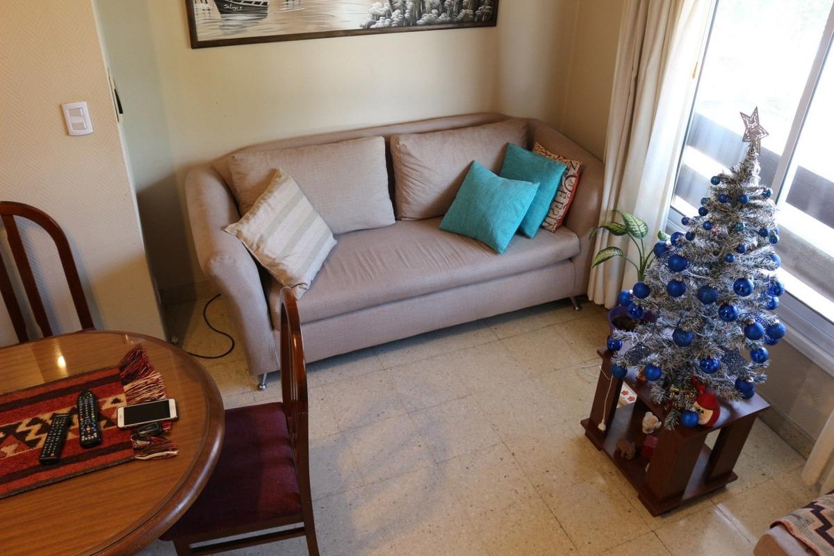 venta hermoso ph 3 amb. mas loft .impecable .barrio nueva pompeya. permuta mayor valor