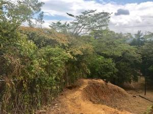 venta hermoso terreno en cerro azul panama