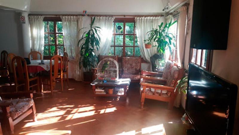 venta hosteria villa gesell, 20 habitaciones