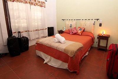 venta hotel a 50 mts del mar playa grande san bernardo