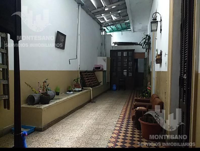venta - hotel - balvanera