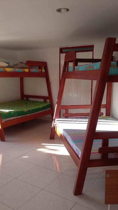 venta hotel en pueblo tapao quindio