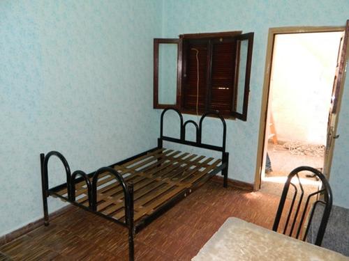 venta hotel familiar en 3 plantas, constitución