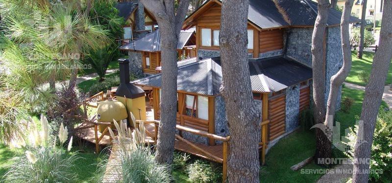 venta - hotel - mar azul - oportunidad inversión - rentabilidad comprobable!!!!