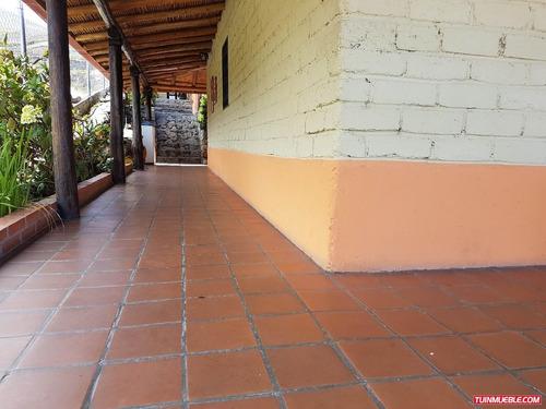 venta hotel posada apartaderos merida rah 19-6503 f f