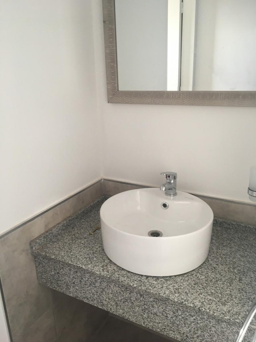 venta housing 2 dormitorios con renta