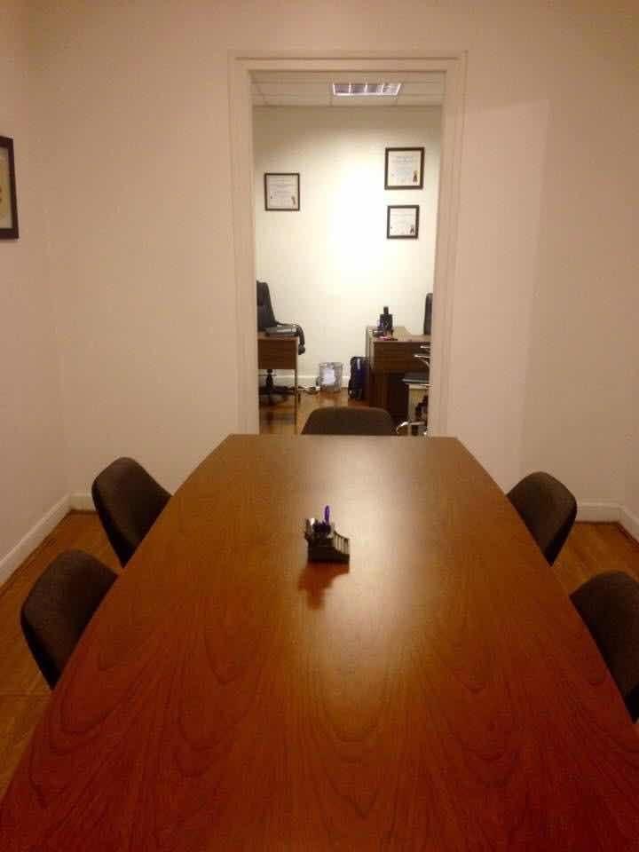 venta ideal para oficinas, empresas o emprendimientos