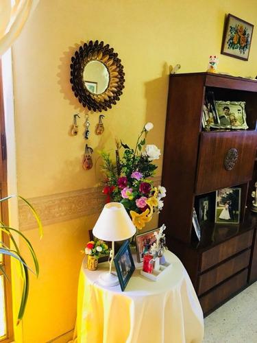venta impecable departamento 4 ambientes al frente la perla