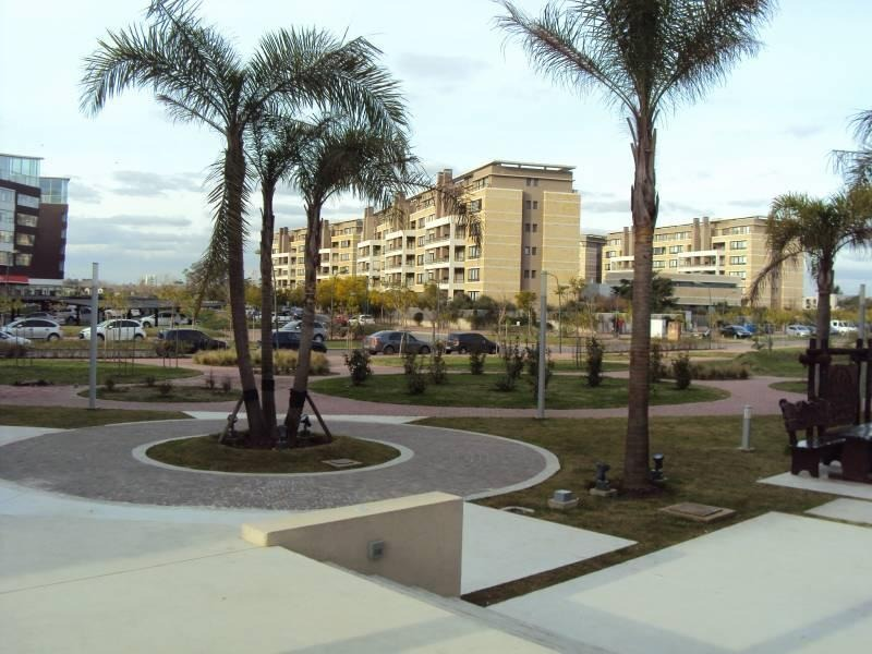 venta impecable depto de 4 amb en north coral plaza