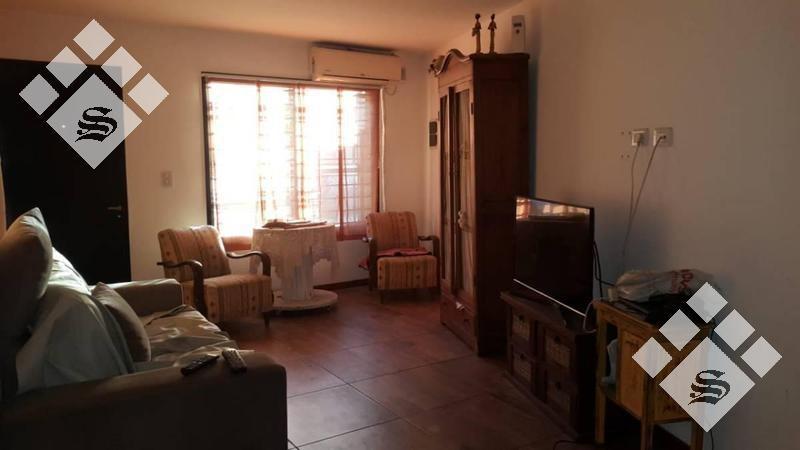 venta impecable duplex! 3 dormitorios