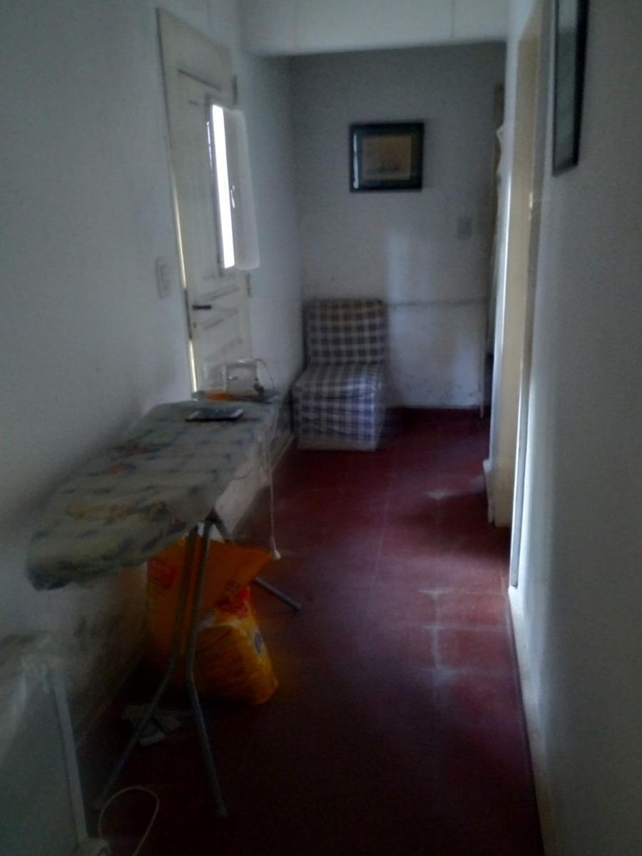 venta - imperdible casa quinta - ingeniero maschwitz