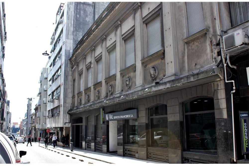 venta imperdible edificio para inversionistas