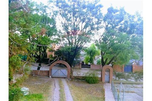 venta imponente casa 4 dor, hermosa vista c/pileta