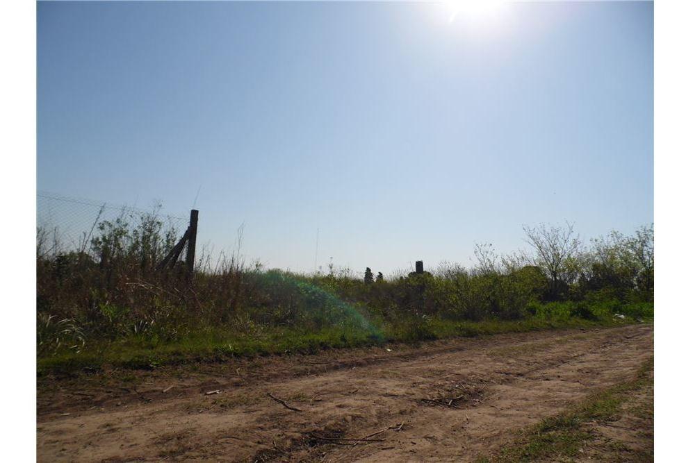 venta importante  lote de 2 hectáreas - terreno
