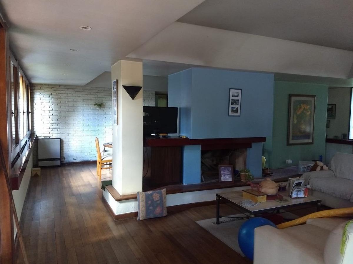 venta importante residencia 6 ambientes magnifica arquitectura