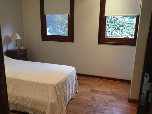 venta | importante residencia | chalet | 1900m2 lote | jardines de guemes |