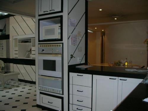 venta: impresionante piso  de 330m2 en belgrano r