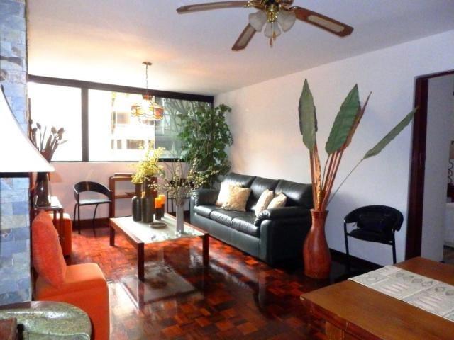 venta ¡inmueble apartamento