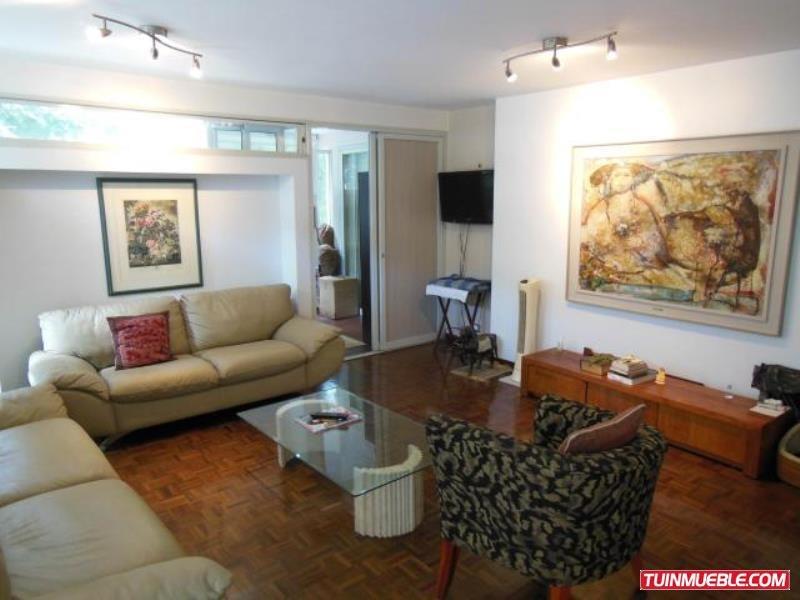 venta inmueble apartamentos