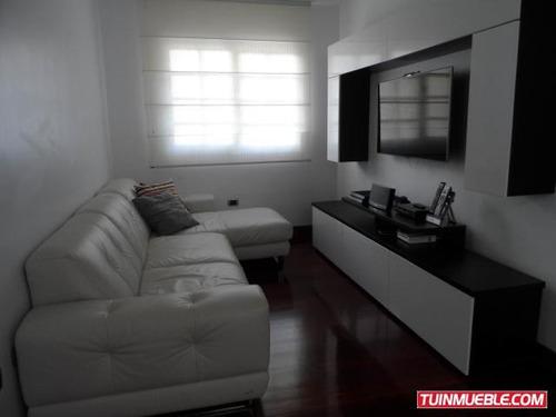 venta inmueble casa