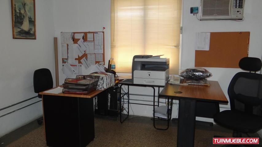 venta inmueble oficinas