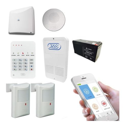 venta instalacion asesoramiento -  alarmas, camaras, e-solar