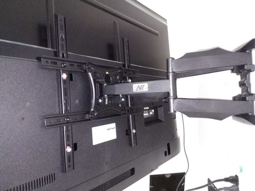 venta & instalación de soportes para tv