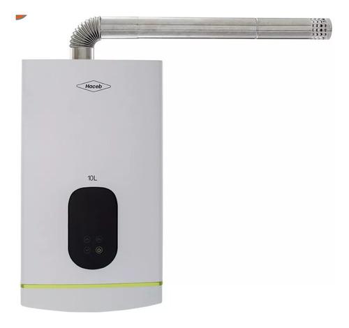 venta, instalación, mantenimiento de calentadores de agua