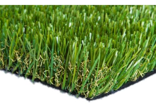 venta, instalación, mantenimiento, grass sintético, en perú