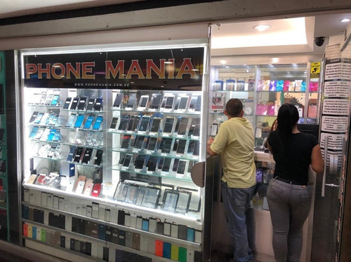 venta+instalacion pantallas micas y mas todo iphone ipad