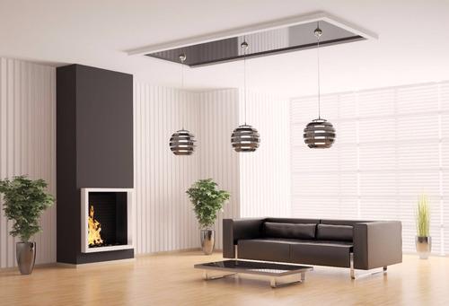 venta instalación pisos laminados - piso laminado