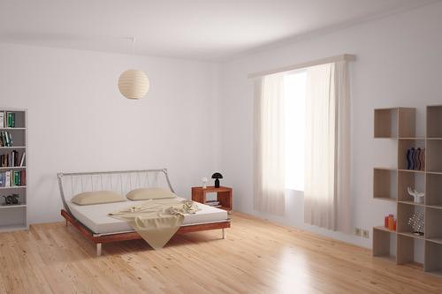 venta instalación pisos laminados por *m2 - piso laminado