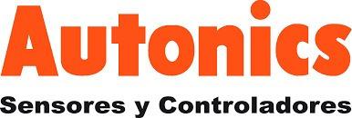 venta, instalación, suministro de equipo neumático y control