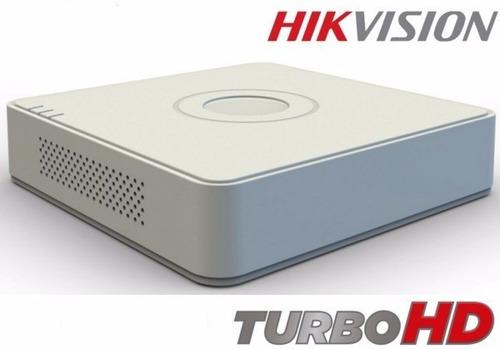 venta, instalacion y configuracion de sistemas cctv