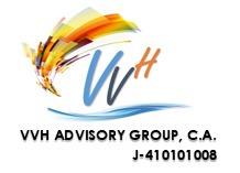 venta instalación y mantenimiento de cámaras de seguridad